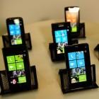Windows Phone: Microsoft will Smartphones gegen Diebstahl sichern