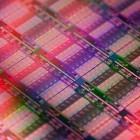 Haswell EP: Intels neue Xeon haben bis zu 18 Kerne