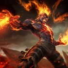 E-Sport: League of Legends ist offiziell US-Collegesport