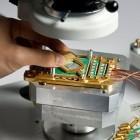 Quantencomputer: Der Wundercomputer, der wohl keiner ist