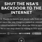 Geheimdienstreform: NSA bekommt kein Geld für Hintertüren mehr