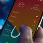 Z Launcher: Android-Launcher von Nokia