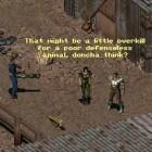 Bethesda: Fallout hochaufgelöst auf Steam