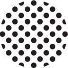 New York Times und Washington Post: Mozilla soll Kommentarplattform erweitern