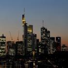 Dienstleistungsabkommen Tisa: Banken sollen Kundendaten transferieren dürfen
