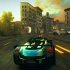 Driftopia: Free-to-Play-Rennspiel Ridge Racer fährt ins Aus