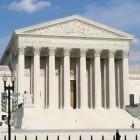 US Supreme Court: Etwas mehr Klarheit bei Softwarepatenten