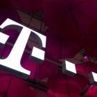 Spionageabwehr: Telekom übernimmt IT-Sicherheitsfirma Rola Security Solution