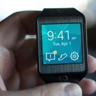 Google I/O: Samsung will Smartwatch mit Android Wear vorstellen