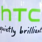 Android-Tablet: Das nächste Nexus-Tablet kommt von HTC