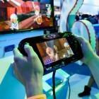 Nintendo: Erster Patentsieg für Philips