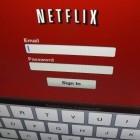 Netzwerkstudie: Nur Netflix verstopft das Netz