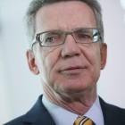 Datenschutz: Innenministerium bremst bei Ende-zu-Ende-Verschlüsselung