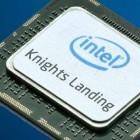 Xeon Phi: Knights Landing bietet 3 Teraflops, 16 GByte EDRAM und DDR4