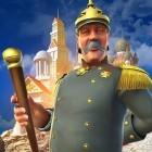 Sid Meier: Civilization Revolution 2 für unterwegs ist unterwegs