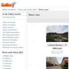 Online-Bildergalerie: Menalto Gallery wird nicht mehr weiterentwickelt