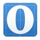 Developer Stream: Opera 24 auf Chromium-Basis für Linux verfügbar