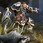 Blue Byte: Neues Siedler-Spiel mit Fantasy-Elementen