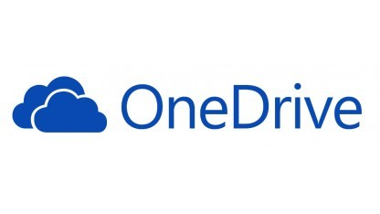 Onedrive Unlimited für Office-365-Abonnenten