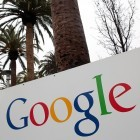 Webseiten: Google testet Domain-Registrierung