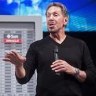Software und Hardware: Oracle kauft Micros Systems für 5,3 Milliarden Dollar