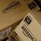 Amazon: Abschaffung der Papierrechnung verärgert Kunden