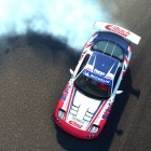 Test Grid Autosport: Vielfahrer bevorzugt