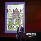 """Amazon: """"Verlag macht E-Books im Einkauf teurer als Printtitel"""""""