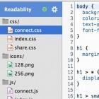 Firefox-Nightly: Web-IDE von Mozilla zum Testen bereit