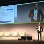 Kreditech: Deutsches Startup bekommt 40 Millionen US-Dollar