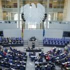 Bundestagsabgeordnete: IP-Adressen kommen von Verizon