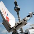 Frequenzen für Mobilfunker: Wechsel von DVB-T auf DVB-T2 soll 2016 starten