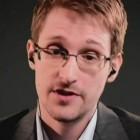 Anhörung im Europarat: Snowden fordert internationales Whistleblower-Gericht