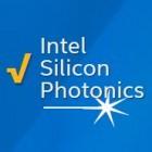 Omni Scale: Xeons und Beschleuniger Xeon Phi ab 2015 optisch verbunden