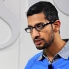 Google I/O: Neue Android-Version und neue Android-Wear-Geräte