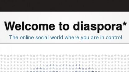 Dispora ist in Version 0.4 erschienen.