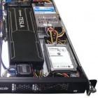Project Denver: Nvidias Tegra K1 zuerst für Mobilgeräte und nicht für Server