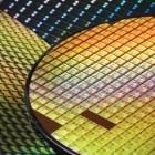 TSMC: 20-nm-Fertigung profitiert stark von neuen Smartphone-Chips