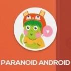 Paranoid Android: Zweite Beta von PA4.6 verbessert neue Statusleisten-Funktion