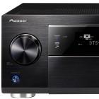 Abteilung Home-AV: Pioneer verkauft AV-Receiver an Onkyo und Investor