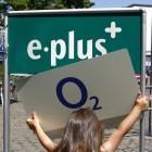 """Telefónica und E-Plus: """"Haben endgültige Freigabe von EU-Kommission bekommen"""""""