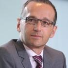 Leistungsschutzrecht verschärfen: Maas stützt Verlage im Kampf gegen Google