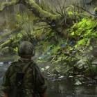 Ex-Stalker: Vorwürfe gegen Actionspiel-Projekt Areal
