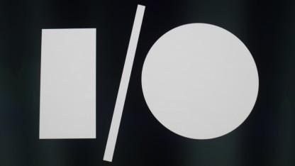 Android L auf der Google I/O