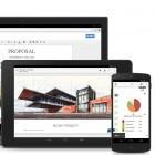 Google Drive for Work: Unbegrenzter Speicherplatz für 8 Euro