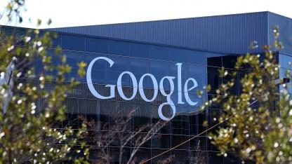 Google steigt ins Fitness-Geschäft ein.