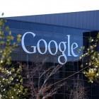 Google Fit: Google stellt eigene Fitness-Plattform vor