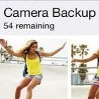 Microsoft: Onedrive für iOS macht im Hintergrund Fotobackups