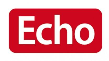 """""""Schmähkritik"""": Polizei beschlagnahmt Forennutzerdaten bei Darmstädter Echo"""