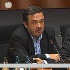 NSA totrüsten: Experten fordern Verschlüsselung und Schengen-Routing
